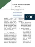 Documento Investigativo Seminario