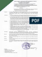 Nama-Nama-Mahasiswa-Baru-Program-Studi-Profesi-Apoteker-Semester-Akhir-2018-2019.pdf