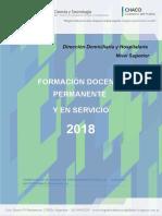 Domiciliaria y Hospitalaria - FORMATO NUEVO N.SUP. (1).docx
