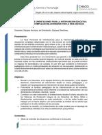 Domiciliaria y Hospitalaria - ForMATO NUEVO N.sup. (1)