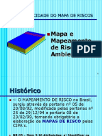 MAPA DE RISCO.ppt
