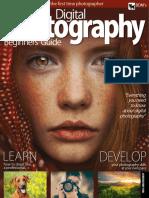 Digital.Photographer-Beginner.Guide-P2P.pdf