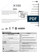 finepix_x100_manual_es.pdf