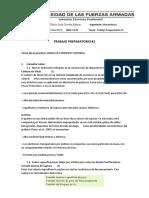 Trabajo Preparatorio 1 Electronica