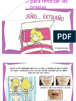cuentoparareforzarlaspraxias-140901120234-phpapp02 (1).pdf