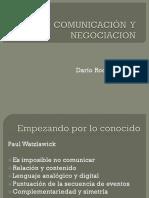 comunicacion+y+negociación