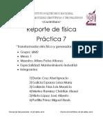 practica 7 v7