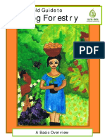 Field-Guide-to-Analog-Forestry.pdf