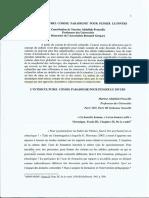 Linterculturel comme paradigme pour penser le divers.pdf
