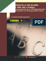 didactica_del_braille_2015 (1)(1).pdf