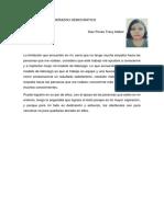 articulo_liderazgo.docx
