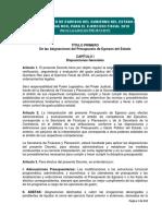 L156-XV-28122017-627.pdf