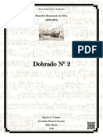 Dobrado Nº 2 - Partituras e partes.pdf