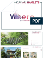 Kumari-Hamlets-Brochure--11-22-2018-Mail.pdf