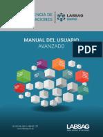 36279_7001153788_04-23-2019_220325_pm_Simpro_Avanzado_Usuario.pdf