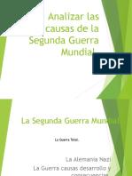 lasegundaguerramundial-100529172416-phpapp02