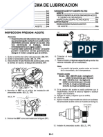 Sistema de Lubricacion Ford Laser.pdf