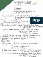 DIP-1.pdf