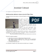 Lectura-Identidad-Cultural-4º.docx