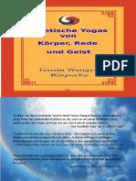 Dzogchen und Tantra-Yogas aus dem Boen.pdf