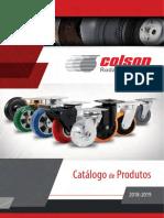 Catalago colson rodizios.pdf