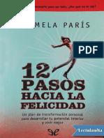 12 pasos para ser feliz.pdf
