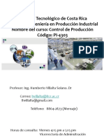 material-curso-cp_UNIDAD_I.INTRODUCCION.EST.IS.19.pdf