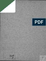 εγχειριδιο φορολογικου δικαίου.pdf