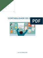 CONTABILIDADE DE CUSTOS - Em andamento.docx