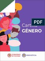 Cartilla Género.pdf