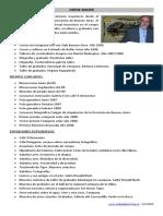 2019-05-05 BADER, Jorge - C.V.