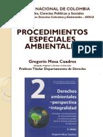 PresentaProcedEspAmbientalesGMesaC2019.ppsx