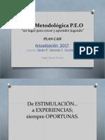 Guia_Metodologica_P__Daniel_Rivero.pptx