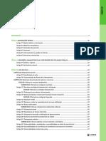 AF_REGULAMENTO_PDM_Lx.pdf