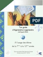 Methoguide-PRDG.pdf