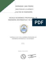 MV1.-P31-PLAN-DE-ESTUDIOS-DE-INGENIERIA-INFORMATICA-Y-DE-SISTEMAS.docx