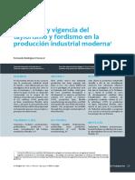 178-670-1-PB.pdf