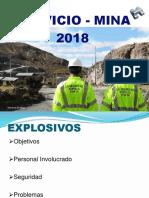 Charla Explosivos.pptx