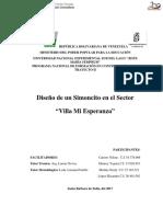 Proyecto Final 2017 Construccion Civil ESTE SI FINAL