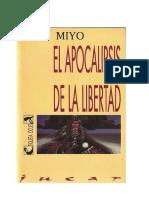 Emilio_Fiel_El_Apocalipsis_de_la_Libertad.pdf