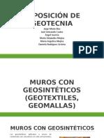 Exposicion de geotecnia.pptx