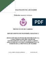 D-68953.pdf