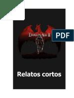Relatos de DA2