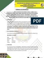 TERMINO DE REFERENCIA ET LOCAL USOS MULTIPLES.docx