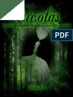 Nicolas, un beso puede robar más que un corazón.pdf