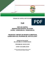 Formato_3-Plan_de_Visita_de_Control.docx