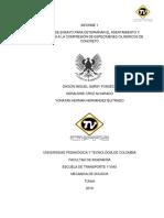Informe Mecanica de Solidos Ok