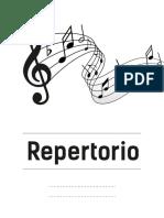 Libro de repertorio.pdf