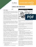 alpaca fact sheet 5 nutrition sep 2013-1.pdf