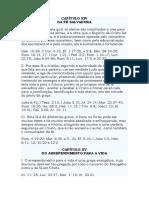 CFW 14-18.docx